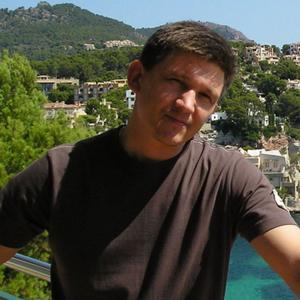 Дмитрий, 44 года, Раменское