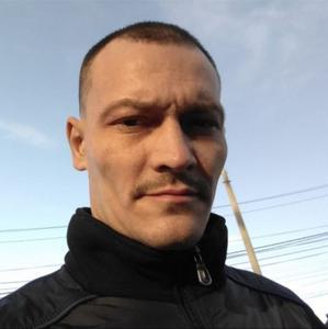 Александр, 37 лет, Норильск
