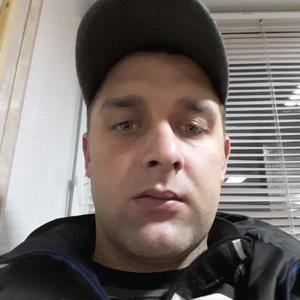 Сергей, 32 года, Малая Вишера