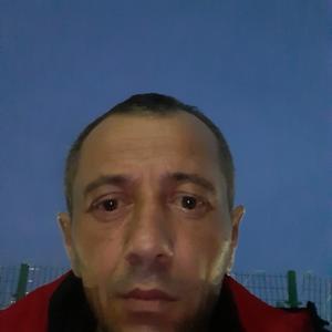 Дима, 37 лет, Электросталь