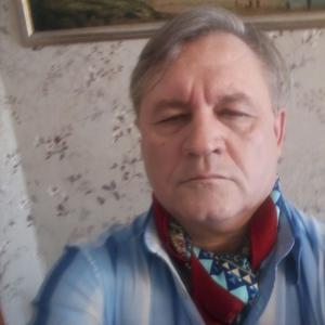 Игорь, 55 лет, Москва