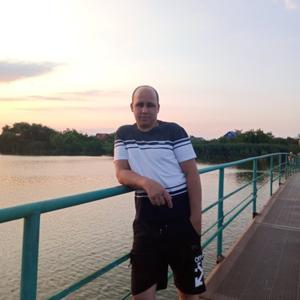 Валерий, 39 лет, Горячий Ключ