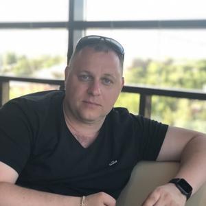 Александр Квитницкий, 33 года, Нефтеюганск