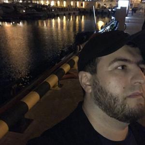 Далер, 32 года, Москва
