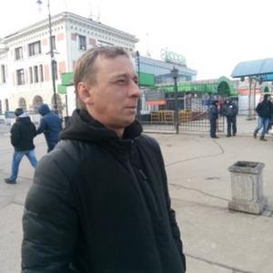 Сергей, 43 года, Стерлитамак