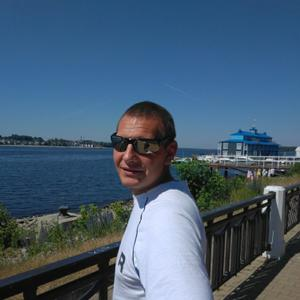 Сергей, 38 лет, Кострома
