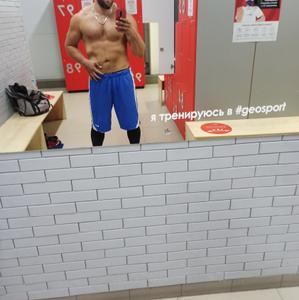 Александр, 33 года, Тюмень