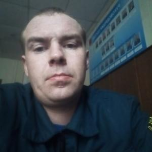 Павел, 32 года, Бологое