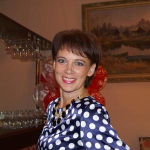Наталья, 44 года, Бузулук