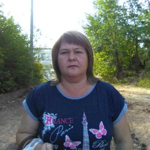 Нат, 40 лет, Бугуруслан