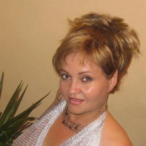 Наталья, 45 лет, Тверь