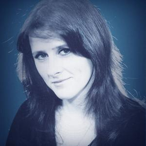 Татьяна, 38 лет, Всеволожск
