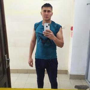 Роман, 27 лет, Уфа