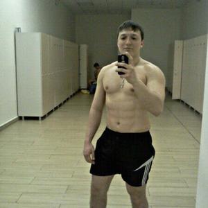 Ашот, 31 год, Санкт-Петербург