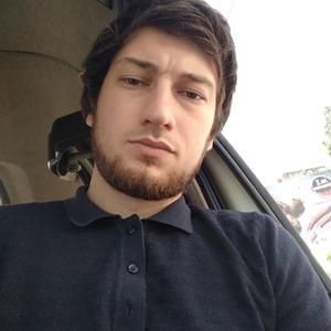 Руслан, 29 лет, Каспийск