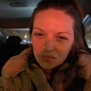 Julia, 40 лет, Екатеринбург