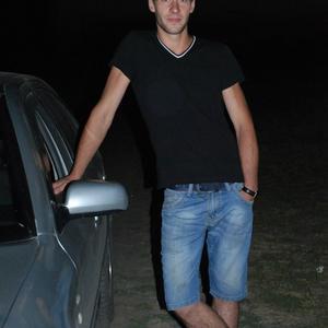 Дмитрий, 28 лет, Горячий Ключ