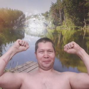 Kostya, 41 год, Киров