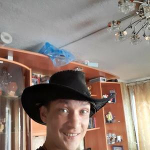 Артм, 32 года, Соликамск