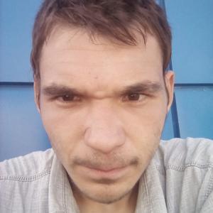 Руслан, 25 лет, Нижний Тагил