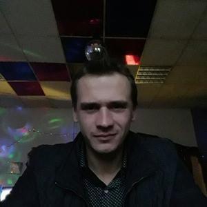 Иван, 30 лет, Кимры