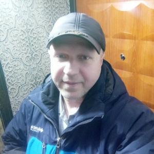 Владимир, 41 год, Серов
