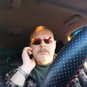 Александр, 44 года, Муравленко