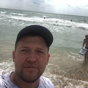 Александр, 35 лет, Ухта