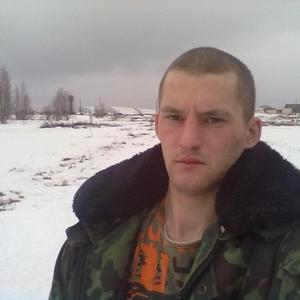 Aleksandr, 33 года, Меленки