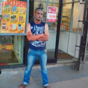 Юрий, 37 лет, Троицк