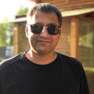 Александр, 29 лет, Кулебаки