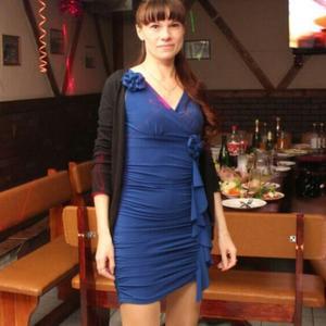 Марина, 42 года, Домодедово