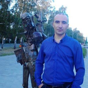 Юрий, 45 лет, Яровое