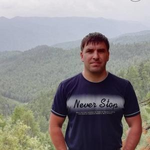 Александр, 36 лет, Белово