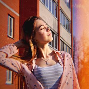 Лиза, 24 года, Уфа