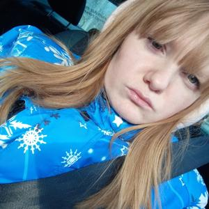 Юля, 22 года, Нижний Новгород