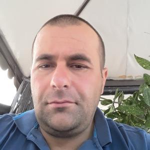Сергей, 38 лет, Новосибирск