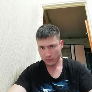 Ильдар, 32 года, Набережные Челны