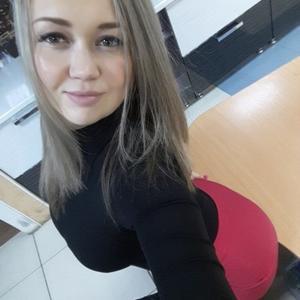 Наталья, 26 лет, Новороссийск