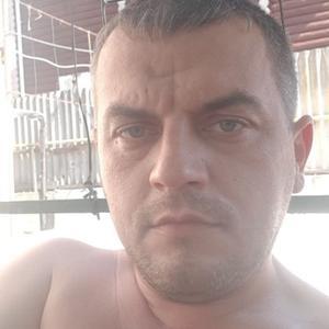 Николай, 41 год, Ейск
