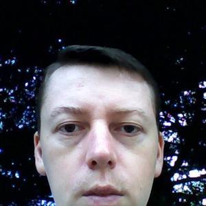 Виктор, 39 лет, Венев