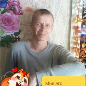 Павел Орлюк, 44 года, Дальнегорск