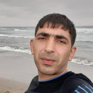 Аяз, 30 лет, Иркутск