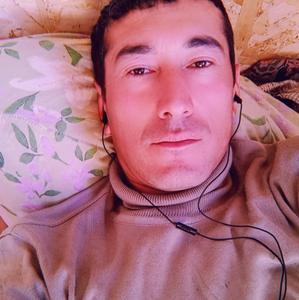 Максим, 32 года, Новосибирск
