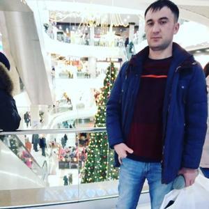 Ali, 33 года, Иркутск