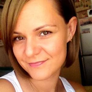 Валентина, 37 лет, Протвино