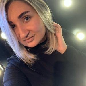 Zara, 31 год, Красноярск