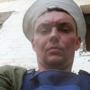 Дмитрий, 31 год, Тольятти