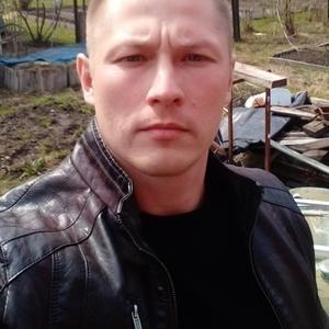 Ярослав, 32 года, Иваново