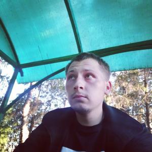 Максим, 28 лет, Ефремов